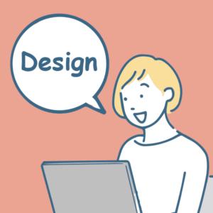 ウェブページ・ECサイト・ロゴ・パンフレット・チラシ等の制作